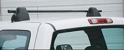 Trail FX Bed Liners 968 TFX Turbo-Rack Roof Rack