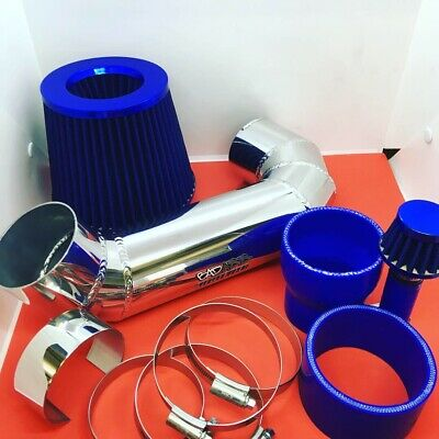 Zafira Gsi Induction Kit,2004 2011, Full Kit Includes Everything You Need.