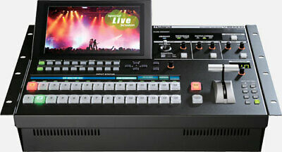Roland V-1600HD -  Multi-Format Live Video Switcher