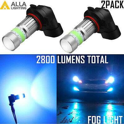 PIAA L-105E FOG MARKER LIGHTS DRIVING CLEARANCE LAMPS MOTORHOME MOTORCYCLE JEEP