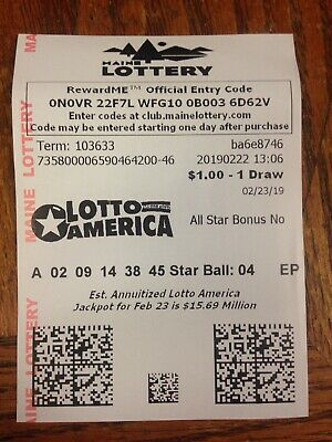HOW TO WIN Scratch Off Lottery Lotto Tickets Step By Step System