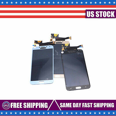 Fit For Samsung Galaxy J4 2018 J400M J400F NEW LCD Display Touch Screen Replace