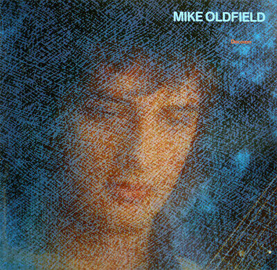 |975381| Mike Oldfield - Discovery [LP Vinilo] |Nuevo|