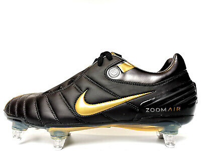 the latest 4d06d 35f8a NIKE AIR ZOOM total 90 supremacy SG uk 7 us 8 football boots soccer cleats