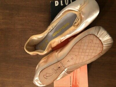 Bloch Synergy S0101