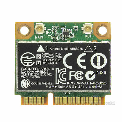 HP 2000-2A51XX ATHEROS BLUETOOTH DRIVER DOWNLOAD