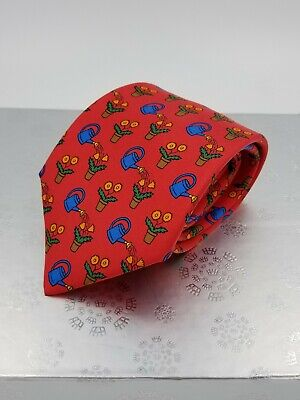 06097a179747 2019 NEW HERMES Mens Tie Silk Cravate Twill Cravate Faconnee H Logo ...
