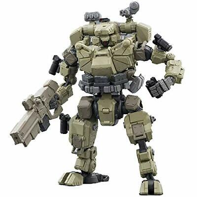 Joy Toy Land Of The Lost Original Color Military Robot Set Of 12 Figure
