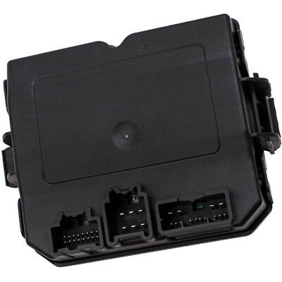 Liftgate Control Module Replace For Cadillac SRX 502-032 20837967 502032