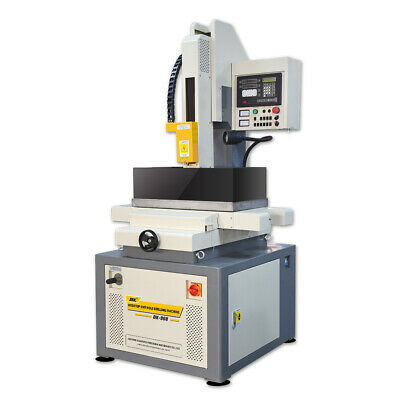 Desktop EDM Hole Drilling Machine DK-908/Small Hole Drilling Machine