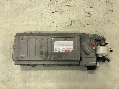 2010 2017 Toyota Prius Used Hybrid Battery Pack Embly G9280 76010 Oem 10