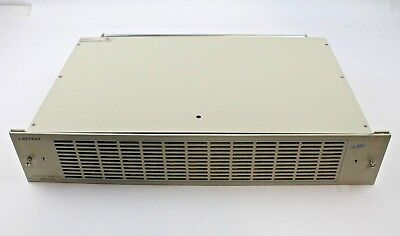 Leitch FR-882 Distribution Amplifier Chassis w/ 12 APD-880 Modules