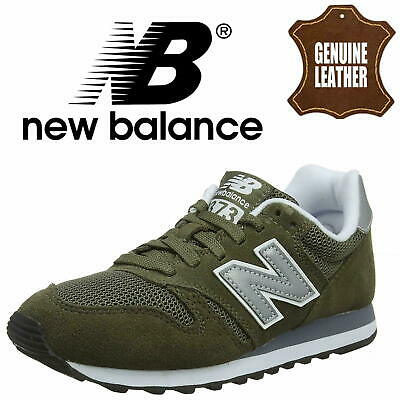 ✅24Hr DELIVERY ✅ NEW BALANCE MENS CLASSICS 500 GREEN RETRO TRAINERS rrp £90