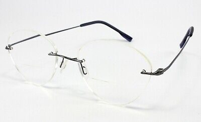 74a01d75400ef Calvin Klein Collection CK533 Eyeglasses CK533 039 Blue Steel Demo 49 19 145