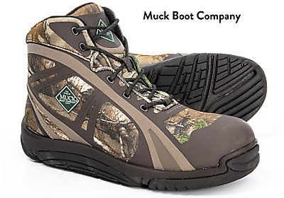 ba759d57411 Hunting Footwear, Clothing, Shoes & Accessories, Hunting, Sporting ...