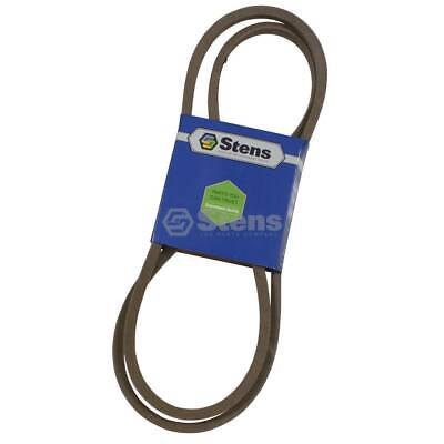 LESCO 71460034 made with Kevlar Replacement Belt
