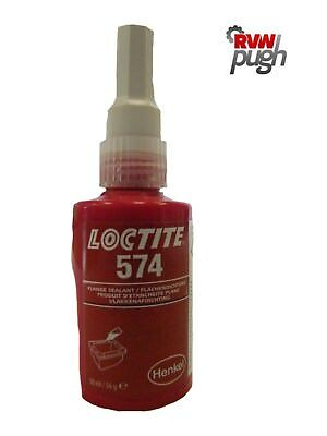 Loctite 574 Ideal for gaskets etc 3900613M2