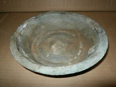 copper plate of food 17th century Ottoman Empire