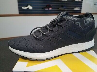 c9d6b3124 Brand New Adidas X Undefeated BC0473 Pureboost RBL Running Shoes pure boost