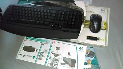 MX3200 CORDLESS KEYBOARD WINDOWS 8.1 DRIVER DOWNLOAD