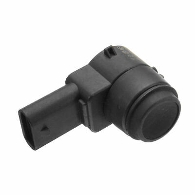 Parking PDC Sensor For Mercedes Benz A B C E S Class SLS Vito W212 W169 Parktron