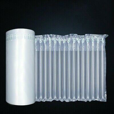 10m Gonflable Air Oreillers Coussins Emballage Mise en Carton Protection Film