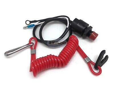 Piston Kit Ring Set 6L5-11631 96 For Yamaha Outboard 3HP 3S 3G 3M 3L 2T STD 46MM