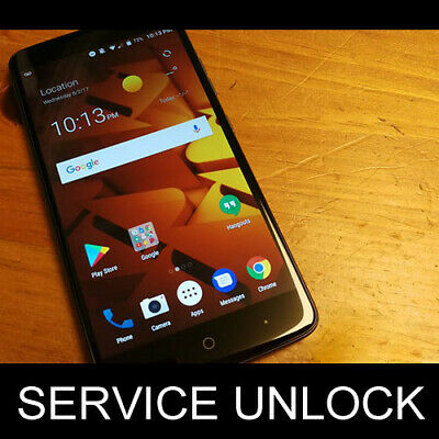 Top Five Zte N9560 Unlock Done - Fullservicecircus