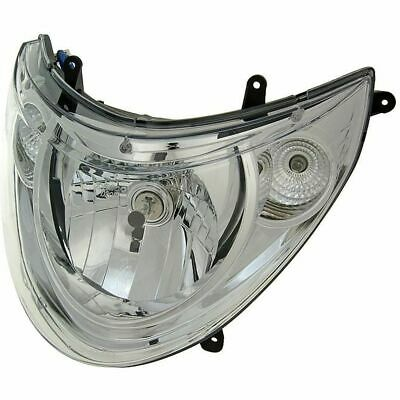 Scheinwerfer für Kymco X-Citing 250 500 Kymco Xciting headlight assy for
