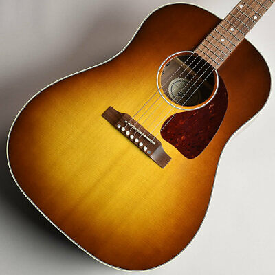 Gibson Dove Acoustic Guitar Guitars & Basses Musical Instruments & Gear Eleako Outstanding Features