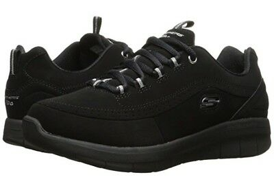 Synergy 2.0 Side Step 12364 Women´s Sneakers