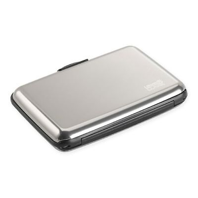 Samsonite RFID Aluminum Protective Wallet – Authentic  Product, Never Used, New