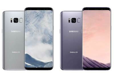 Remote Google Account Removal/FRP Removal For Samsung Galaxy S8/S8 Plus