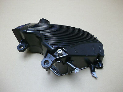 BMW F650GS 2000 ONLY 10 miles oil tank reservoir (2720)