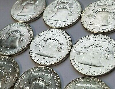 US COIN SELLOFF *  w/ Silver and Proof Included! * 20 US Coins * CHOICE LOT!
