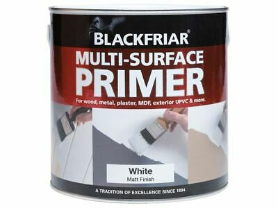 Blackfriar - Imprimador Multi Superficie 250ml
