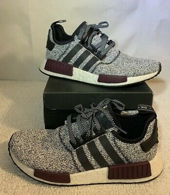 6757342185934 DS ADIDAS NMD R1 B39506 CHAMPS EXCLUSIVE 11 -  105.00