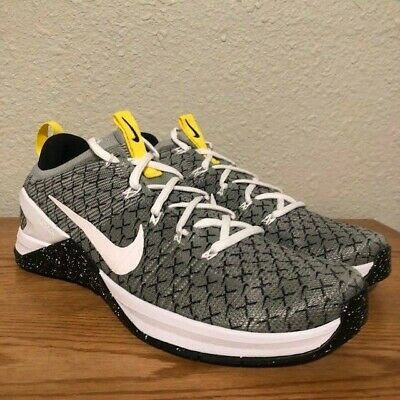 pretty nice 3b0f9 d4d8e Nike Metcon Dsx Flyknit 2 X Training Shoes Ao2807-017 Trainers Crossfit New  Mens