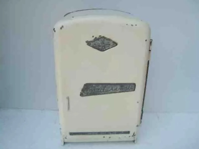 Image result for old russian refrigerator