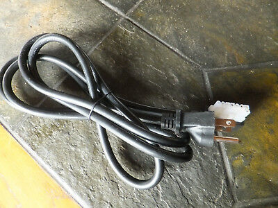 New Avaya Lucent At&t Partner ACS Power Cord Only 84651234
