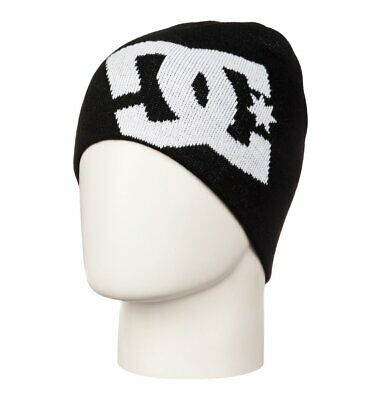 DC Shoes™ Big Star - Gorro - Hombre - ONE SIZE