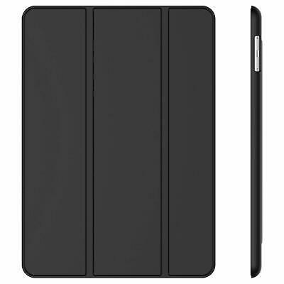 "Slim Smart Cover Case For Apple iPad 9.7"" 6th Generation 2018 & 5th Gen 2017"