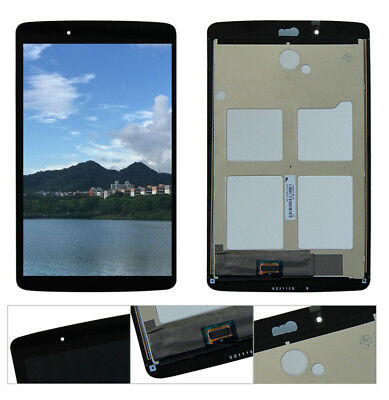 NEW FOR LG G Pad 7 0 V400 V410 LCD Display Touch Screen