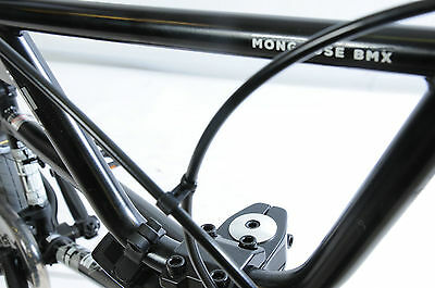 bankrupt/_bike/_parts PAIR OLD SCHOOL BMX DIA-COMPE TYPE ALLOY BRAKE LEVER CABLE OUTER STOP FERRULES