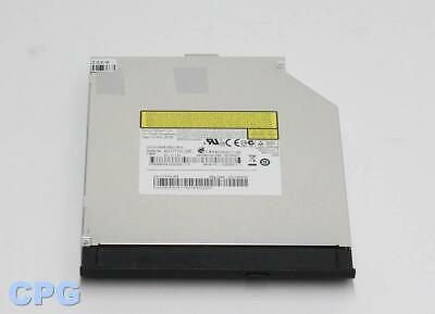 OPTIARC DVD RW AD-7583S DRIVER DOWNLOAD