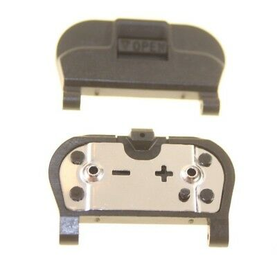 Canon T70 T-70 Slr 35Mm Film Camera Battery Cover Lid Door New Cy1-1164-000