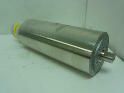 170505 Old-Stock, Interroll 138i-550W Drum Motor 1.3A 480VAC 3.360RPM