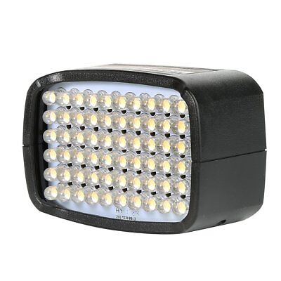 Godox AD200 Flash Accessories AD-L 60PCS LED Changeable Head Lamp For AD200