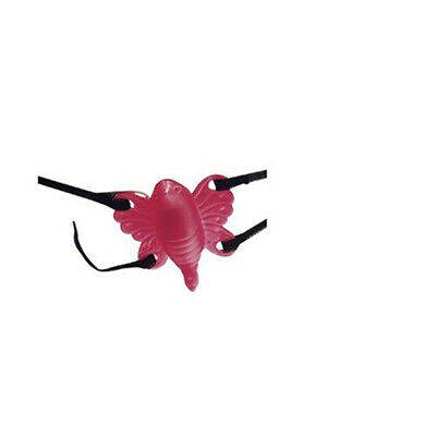 You2Toys - Jouets Vagin - Venus Butterfly - Rose