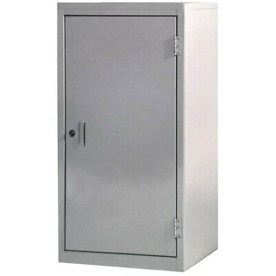 Steel Secure Small Tools Cabinet Heavy Duty Construction For Vosa Sites SKC5000